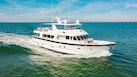 Outer Reef Yachts-82 CPMY 2015-Barbara Sue II Sarasota-Florida-United States-2015 Outer Reef Yachts 82 CPMY  Barbara Sue II-1611098 | Thumbnail