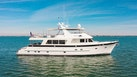Outer Reef Yachts-82 CPMY 2015-Barbara Sue II Sarasota-Florida-United States-2015 Outer Reef Yachts 82 CPMY  Barbara Sue II-1611101 | Thumbnail