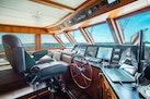 Outer Reef Yachts-82 CPMY 2015-Barbara Sue II Sarasota-Florida-United States-2015 Outer Reef Yachts 82 CPMY  Barbara Sue II  Helm-1611007 | Thumbnail