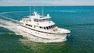 Outer Reef Yachts-82 CPMY 2015-Barbara Sue II Sarasota-Florida-United States-2015 Outer Reef Yachts 82 CPMY  Barbara Sue II-1611096 | Thumbnail