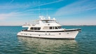 Outer Reef Yachts-82 CPMY 2015-Barbara Sue II Sarasota-Florida-United States-2015 Outer Reef Yachts 82 CPMY  Barbara Sue II-1611102 | Thumbnail