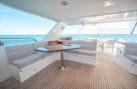 Outer Reef Yachts-82 CPMY 2015-Barbara Sue II Sarasota-Florida-United States-2015 Outer Reef Yachts 82 CPMY  Barbara Sue II  Flybridge-1611046 | Thumbnail