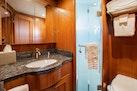 Outer Reef Yachts-82 CPMY 2015-Barbara Sue II Sarasota-Florida-United States-2015 Outer Reef Yachts 82 CPMY  Barbara Sue II  Forward Head-1611029 | Thumbnail