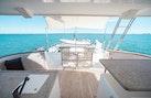 Outer Reef Yachts-82 CPMY 2015-Barbara Sue II Sarasota-Florida-United States-2015 Outer Reef Yachts 82 CPMY  Barbara Sue II  Flybridge-1611055 | Thumbnail