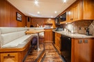 Outer Reef Yachts-82 CPMY 2015-Barbara Sue II Sarasota-Florida-United States-2015 Outer Reef Yachts 82 CPMY  Barbara Sue II  Crew Quarters-1611040 | Thumbnail