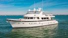 Outer Reef Yachts-82 CPMY 2015-Barbara Sue II Sarasota-Florida-United States-2015 Outer Reef Yachts 82 CPMY  Barbara Sue II-1611108 | Thumbnail