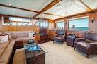 Outer Reef Yachts-82 CPMY 2015-Barbara Sue II Sarasota-Florida-United States-2015 Outer Reef Yachts 82 CPMY  Barbara Sue II  Salon-1610997 | Thumbnail