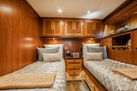 Outer Reef Yachts-82 CPMY 2015-Barbara Sue II Sarasota-Florida-United States-2015 Outer Reef Yachts 82 CPMY  Barbara Sue II  Guest Stateroom-1611030 | Thumbnail