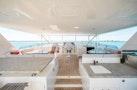 Outer Reef Yachts-82 CPMY 2015-Barbara Sue II Sarasota-Florida-United States-2015 Outer Reef Yachts 82 CPMY  Barbara Sue II  Flybridge-1611051 | Thumbnail