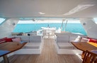 Outer Reef Yachts-82 CPMY 2015-Barbara Sue II Sarasota-Florida-United States-2015 Outer Reef Yachts 82 CPMY  Barbara Sue II  Flybridge-1611045 | Thumbnail