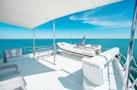 Outer Reef Yachts-82 CPMY 2015-Barbara Sue II Sarasota-Florida-United States-2015 Outer Reef Yachts 82 CPMY  Barbara Sue II  Flybridge-1611056 | Thumbnail