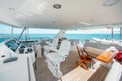 Outer Reef Yachts-82 CPMY 2015-Barbara Sue II Sarasota-Florida-United States-2015 Outer Reef Yachts 82 CPMY  Barbara Sue II  Flybridge-1611043 | Thumbnail