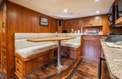 Outer Reef Yachts-82 CPMY 2015-Barbara Sue II Sarasota-Florida-United States-2015 Outer Reef Yachts 82 CPMY  Barbara Sue II  Crew Quarters-1611039 | Thumbnail