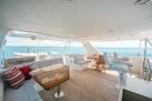 Outer Reef Yachts-82 CPMY 2015-Barbara Sue II Sarasota-Florida-United States-2015 Outer Reef Yachts 82 CPMY  Barbara Sue II  Flybridge-1611044 | Thumbnail