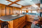 Outer Reef Yachts-82 CPMY 2015-Barbara Sue II Sarasota-Florida-United States-2015 Outer Reef Yachts 82 CPMY  Barbara Sue II  Galley-1611002 | Thumbnail