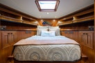 Outer Reef Yachts-82 CPMY 2015-Barbara Sue II Sarasota-Florida-United States-2015 Outer Reef Yachts 82 CPMY  Barbara Sue II  Forward Stateroom-1611028 | Thumbnail