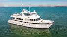 Outer Reef Yachts-82 CPMY 2015-Barbara Sue II Sarasota-Florida-United States-2015 Outer Reef Yachts 82 CPMY  Barbara Sue II-1611073 | Thumbnail