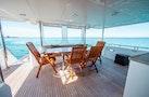 Outer Reef Yachts-82 CPMY 2015-Barbara Sue II Sarasota-Florida-United States-2015 Outer Reef Yachts 82 CPMY  Barbara Sue II  Cockpit-1611058 | Thumbnail