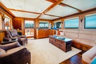 Outer Reef Yachts-82 CPMY 2015-Barbara Sue II Sarasota-Florida-United States-2015 Outer Reef Yachts 82 CPMY  Barbara Sue II  Salon-1610999 | Thumbnail
