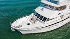 Outer Reef Yachts-82 CPMY 2015-Barbara Sue II Sarasota-Florida-United States-2015 Outer Reef Yachts 82 CPMY  Barbara Sue II-1611085 | Thumbnail