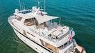 Outer Reef Yachts-82 CPMY 2015-Barbara Sue II Sarasota-Florida-United States-2015 Outer Reef Yachts 82 CPMY  Barbara Sue II-1611092 | Thumbnail