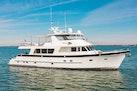 Outer Reef Yachts-82 CPMY 2015-Barbara Sue II Sarasota-Florida-United States-2015 Outer Reef Yachts 82 CPMY  Barbara Sue II-1611070 | Thumbnail
