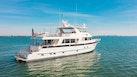 Outer Reef Yachts-82 CPMY 2015-Barbara Sue II Sarasota-Florida-United States-2015 Outer Reef Yachts 82 CPMY  Barbara Sue II-1611104 | Thumbnail