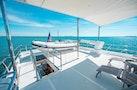 Outer Reef Yachts-82 CPMY 2015-Barbara Sue II Sarasota-Florida-United States-2015 Outer Reef Yachts 82 CPMY  Barbara Sue II  Flybridge-1611057 | Thumbnail