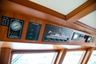Outer Reef Yachts-82 CPMY 2015-Barbara Sue II Sarasota-Florida-United States-2015 Outer Reef Yachts 82 CPMY  Barbara Sue II  Helm-1611014 | Thumbnail