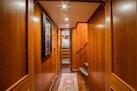 Outer Reef Yachts-82 CPMY 2015-Barbara Sue II Sarasota-Florida-United States-2015 Outer Reef Yachts 82 CPMY  Barbara Sue II  Companionway-1611032 | Thumbnail
