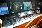Outer Reef Yachts-82 CPMY 2015-Barbara Sue II Sarasota-Florida-United States-2015 Outer Reef Yachts 82 CPMY  Barbara Sue II  Helm-1611013 | Thumbnail