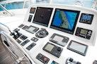 Outer Reef Yachts-82 CPMY 2015-Barbara Sue II Sarasota-Florida-United States-2015 Outer Reef Yachts 82 CPMY  Barbara Sue II  Flybridge Helm-1611062 | Thumbnail