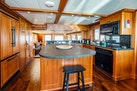 Outer Reef Yachts-82 CPMY 2015-Barbara Sue II Sarasota-Florida-United States-2015 Outer Reef Yachts 82 CPMY  Barbara Sue II  Galley-1611003 | Thumbnail
