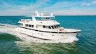 Outer Reef Yachts-82 CPMY 2015-Barbara Sue II Sarasota-Florida-United States-2015 Outer Reef Yachts 82 CPMY  Barbara Sue II-1611100 | Thumbnail