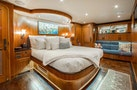 Outer Reef Yachts-82 CPMY 2015-Barbara Sue II Sarasota-Florida-United States-2015 Outer Reef Yachts 82 CPMY  Barbara Sue II  Master Stateroom-1611015 | Thumbnail