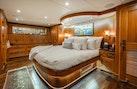 Outer Reef Yachts-82 CPMY 2015-Barbara Sue II Sarasota-Florida-United States-2015 Outer Reef Yachts 82 CPMY  Barbara Sue II  Master Stateroom-1611018 | Thumbnail