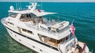 Outer Reef Yachts-82 CPMY 2015-Barbara Sue II Sarasota-Florida-United States-2015 Outer Reef Yachts 82 CPMY  Barbara Sue II-1611089 | Thumbnail