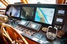 Outer Reef Yachts-82 CPMY 2015-Barbara Sue II Sarasota-Florida-United States-2015 Outer Reef Yachts 82 CPMY  Barbara Sue II  Helm-1611012 | Thumbnail