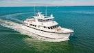 Outer Reef Yachts-82 CPMY 2015-Barbara Sue II Sarasota-Florida-United States-2015 Outer Reef Yachts 82 CPMY  Barbara Sue II-1611095 | Thumbnail