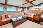 Outer Reef Yachts-82 CPMY 2015-Barbara Sue II Sarasota-Florida-United States-2015 Outer Reef Yachts 82 CPMY  Barbara Sue II  Salon-1610998 | Thumbnail