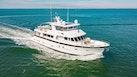 Outer Reef Yachts-82 CPMY 2015-Barbara Sue II Sarasota-Florida-United States-2015 Outer Reef Yachts 82 CPMY  Barbara Sue II-1611097 | Thumbnail