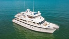 Outer Reef Yachts-82 CPMY 2015-Barbara Sue II Sarasota-Florida-United States-2015 Outer Reef Yachts 82 CPMY  Barbara Sue II-1611076 | Thumbnail