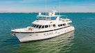 Outer Reef Yachts-82 CPMY 2015-Barbara Sue II Sarasota-Florida-United States-2015 Outer Reef Yachts 82 CPMY  Barbara Sue II-1611094 | Thumbnail