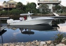 Yellowfin-Center Console 2005-Depth Collector Lenox-Georgia-United States-Starboard Profile-1598792 | Thumbnail