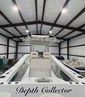 Yellowfin-Center Console 2005-Depth Collector Lenox-Georgia-United States-Stern View-1598809 | Thumbnail