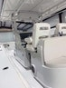 Yellowfin-Center Console 2005-Depth Collector Lenox-Georgia-United States-Helm And Aft Seating-1598797 | Thumbnail