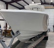 Yellowfin-Center Console 2005-Depth Collector Lenox-Georgia-United States-Port Bow View-1598794 | Thumbnail