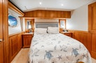 Hatteras-63GT 2012-Camille North Palm Beach-Florida-United States-2012 63 GT Hatteras  Camille  Master Stateroom-1609992 | Thumbnail