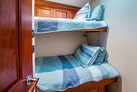 Hatteras-63GT 2012-Camille North Palm Beach-Florida-United States-2012 63 GT Hatteras  Camille  Twin Stateroom-1610009 | Thumbnail