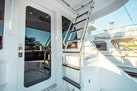 Hatteras-63GT 2012-Camille North Palm Beach-Florida-United States-2012 63 GT Hatteras  Camille  Cockpit-1609943 | Thumbnail